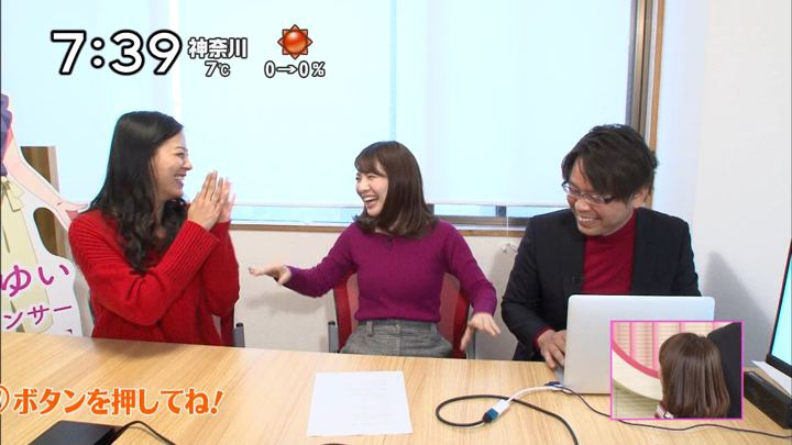 2018年01月27日佐藤真知子の画像24枚目