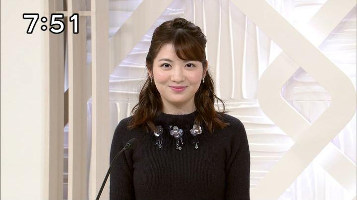 2018年01月27日佐藤真知子の画像25枚目