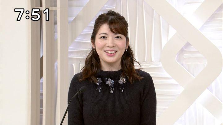 2018年01月27日佐藤真知子の画像26枚目