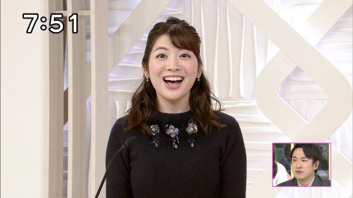 2018年01月27日佐藤真知子の画像27枚目
