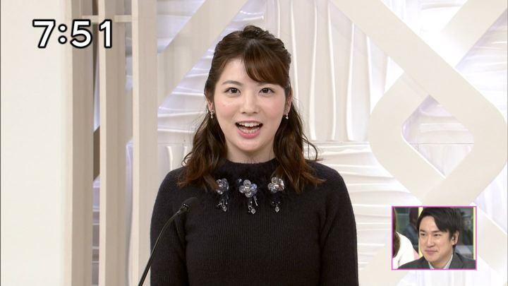 2018年01月27日佐藤真知子の画像28枚目