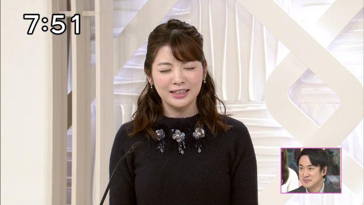 2018年01月27日佐藤真知子の画像29枚目