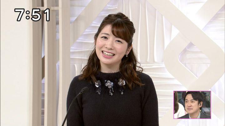 2018年01月27日佐藤真知子の画像30枚目