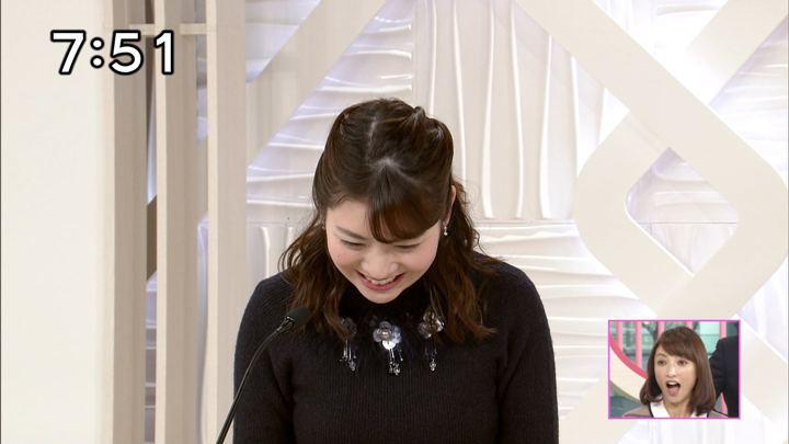 2018年01月27日佐藤真知子の画像31枚目