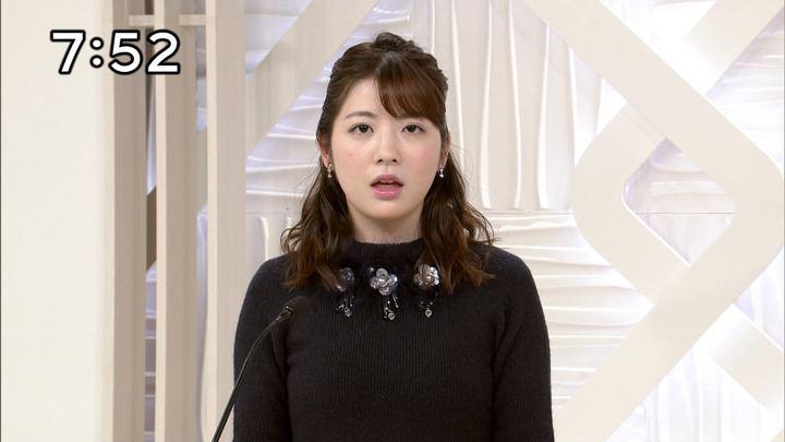 2018年01月27日佐藤真知子の画像33枚目