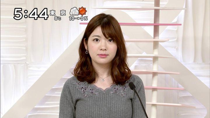 2018年02月03日佐藤真知子の画像04枚目