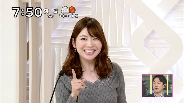 2018年02月03日佐藤真知子の画像12枚目