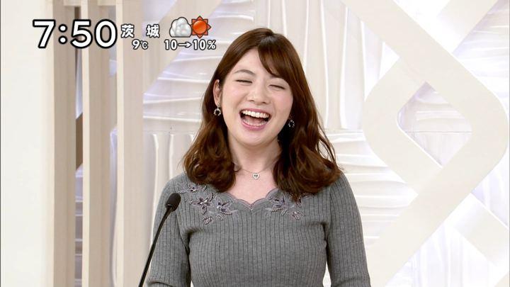 2018年02月03日佐藤真知子の画像13枚目