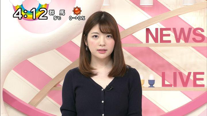 2018年02月09日佐藤真知子の画像10枚目
