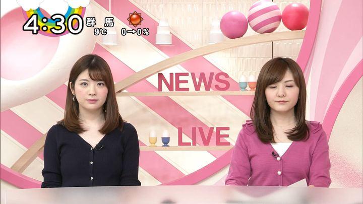 2018年02月09日佐藤真知子の画像16枚目