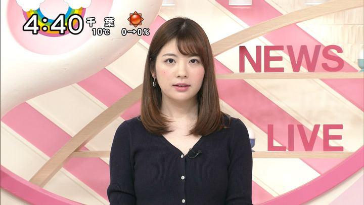 2018年02月09日佐藤真知子の画像19枚目