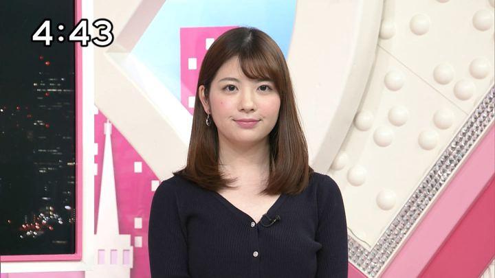 2018年02月09日佐藤真知子の画像20枚目
