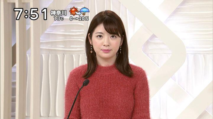 2018年02月10日佐藤真知子の画像08枚目