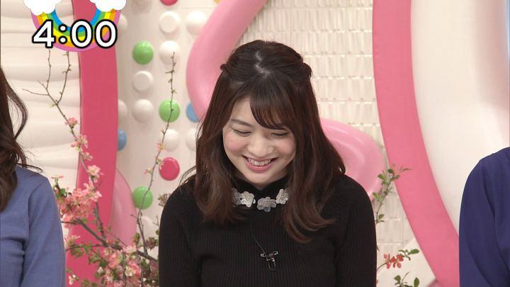 2018年02月16日佐藤真知子の画像04枚目
