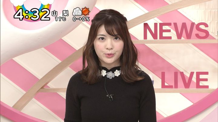 2018年02月16日佐藤真知子の画像15枚目