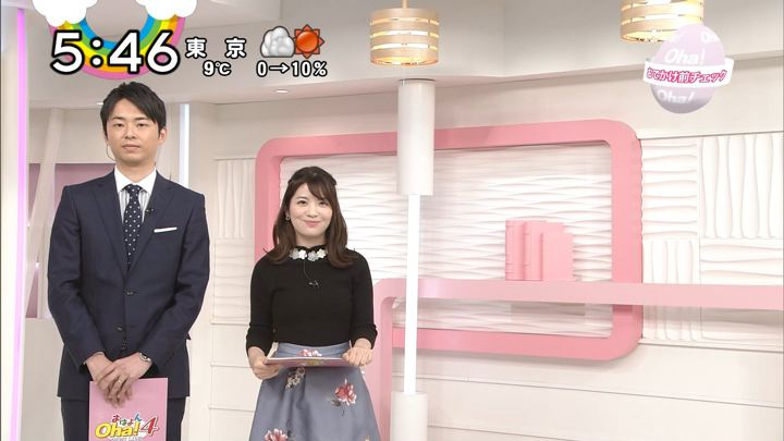 2018年02月16日佐藤真知子の画像33枚目