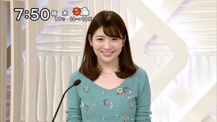 2018年02月17日佐藤真知子の画像08枚目