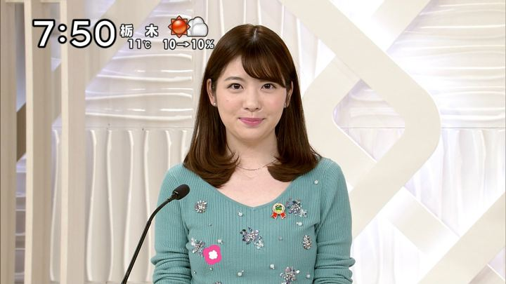 2018年02月17日佐藤真知子の画像10枚目