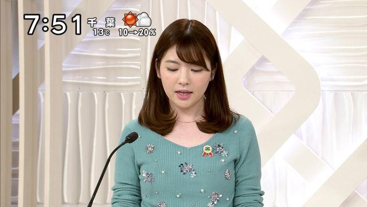 2018年02月17日佐藤真知子の画像11枚目