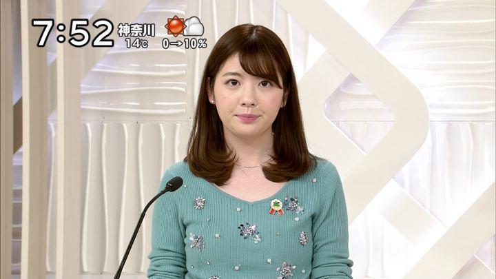 2018年02月17日佐藤真知子の画像12枚目