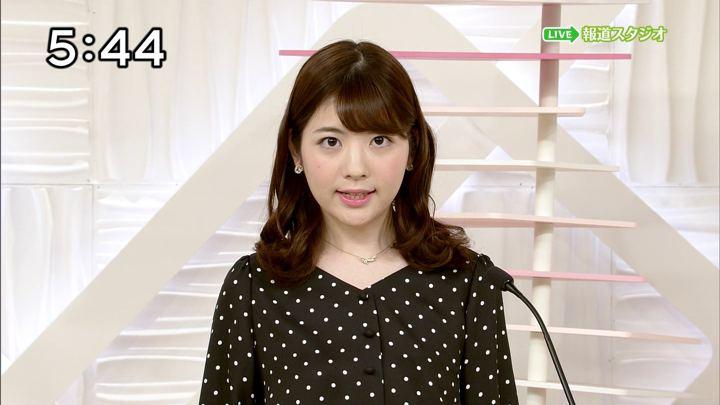 2018年03月03日佐藤真知子の画像02枚目