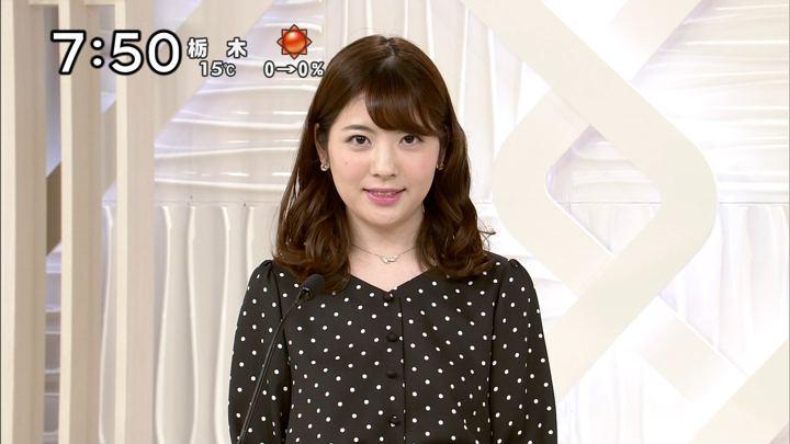 2018年03月03日佐藤真知子の画像09枚目