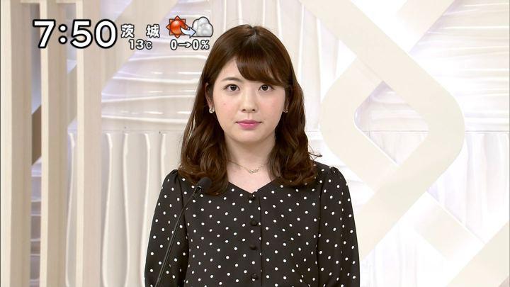 2018年03月03日佐藤真知子の画像10枚目