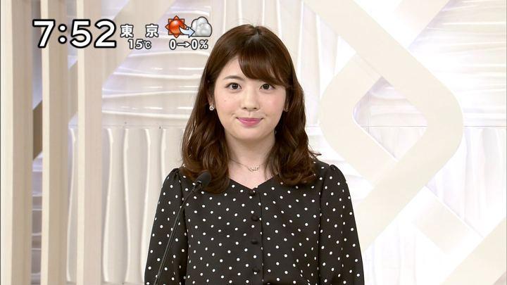 2018年03月03日佐藤真知子の画像13枚目