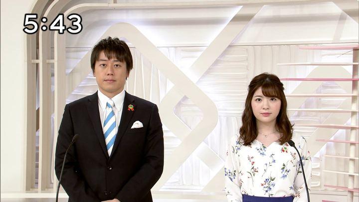 2018年03月17日佐藤真知子の画像01枚目