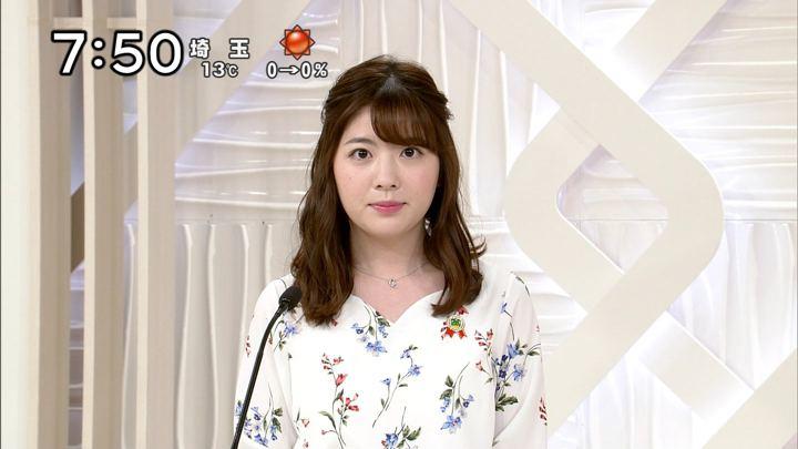 2018年03月17日佐藤真知子の画像09枚目