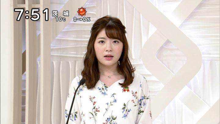 2018年03月17日佐藤真知子の画像10枚目