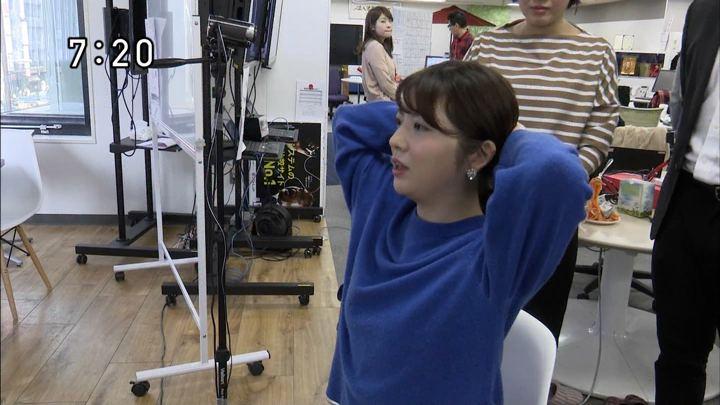 2018年03月18日佐藤真知子の画像12枚目