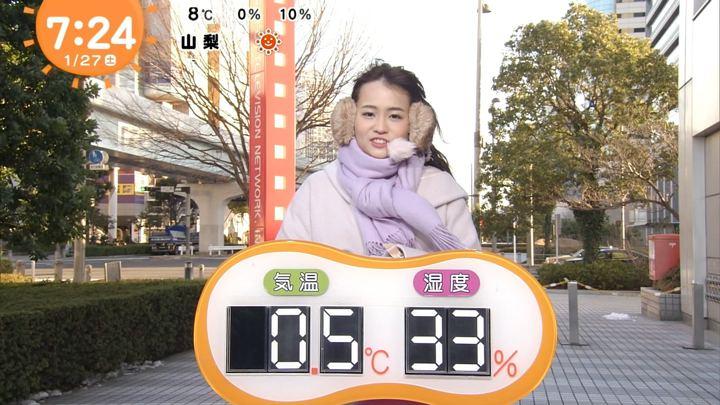 2018年01月27日篠原梨菜の画像21枚目