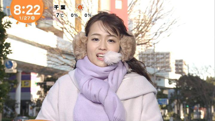 2018年01月27日篠原梨菜の画像32枚目