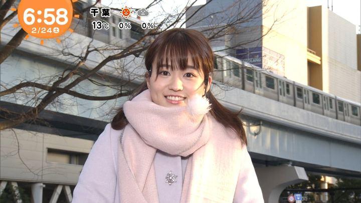 2018年02月24日篠原梨菜の画像02枚目