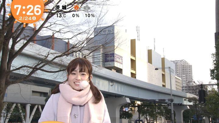 2018年02月24日篠原梨菜の画像06枚目