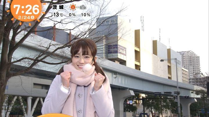 2018年02月24日篠原梨菜の画像07枚目