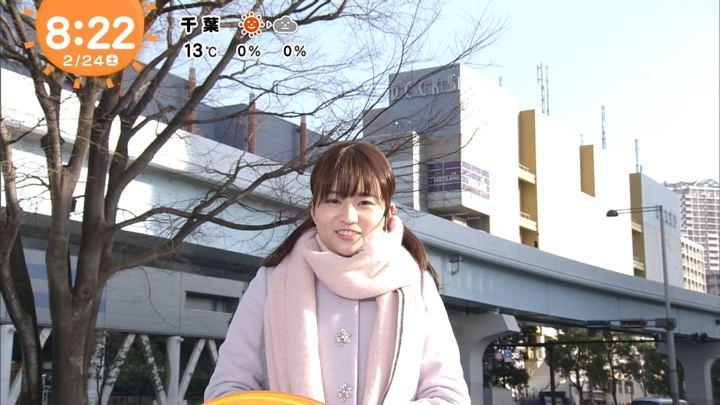 2018年02月24日篠原梨菜の画像12枚目