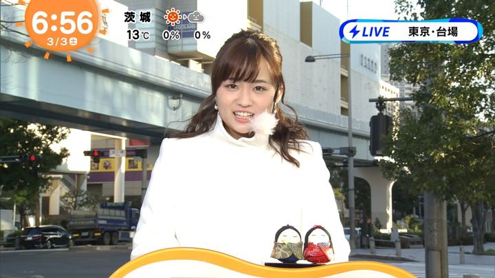 2018年03月03日篠原梨菜の画像15枚目