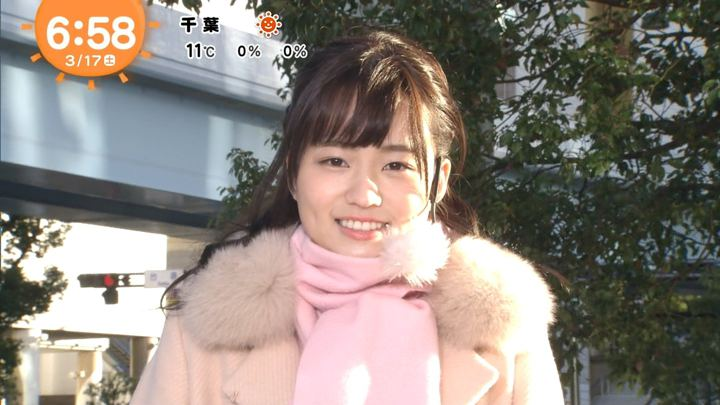 2018年03月17日篠原梨菜の画像04枚目
