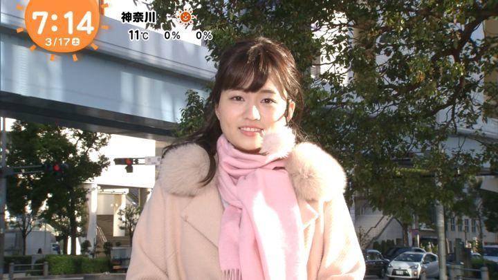 2018年03月17日篠原梨菜の画像05枚目