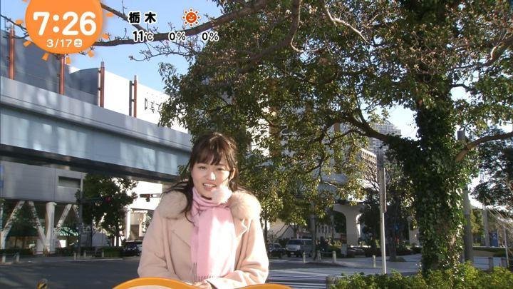 2018年03月17日篠原梨菜の画像15枚目