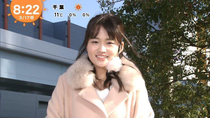 2018年03月17日篠原梨菜の画像20枚目
