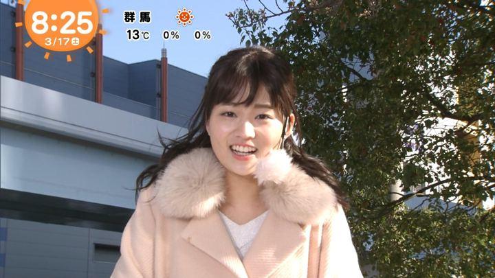 2018年03月17日篠原梨菜の画像22枚目