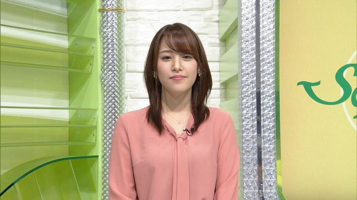 2018年01月17日鷲見玲奈の画像17枚目