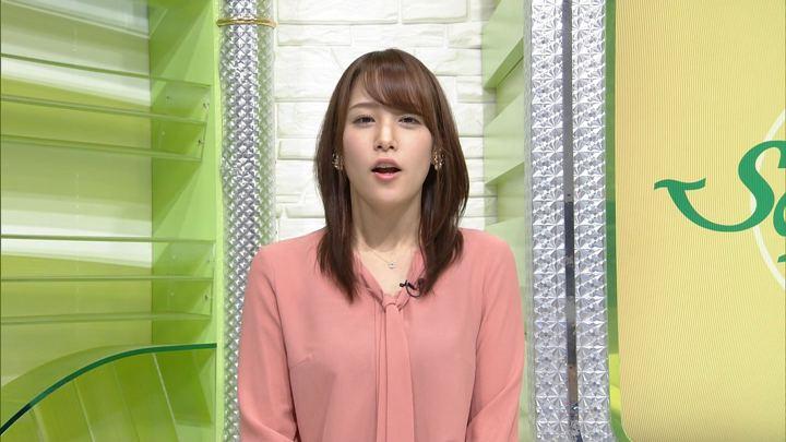 2018年01月17日鷲見玲奈の画像18枚目