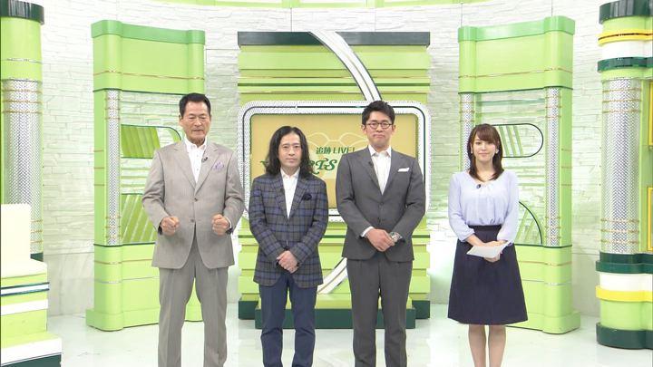 2018年01月20日鷲見玲奈の画像01枚目