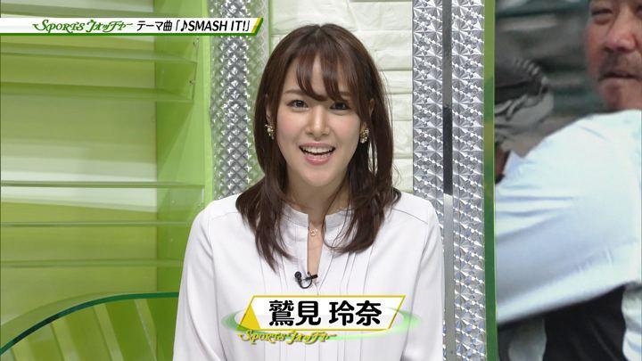 2018年01月31日鷲見玲奈の画像04枚目