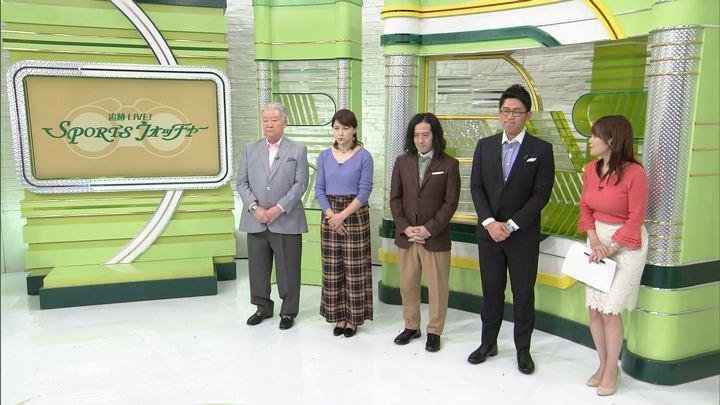 2018年02月10日鷲見玲奈の画像11枚目
