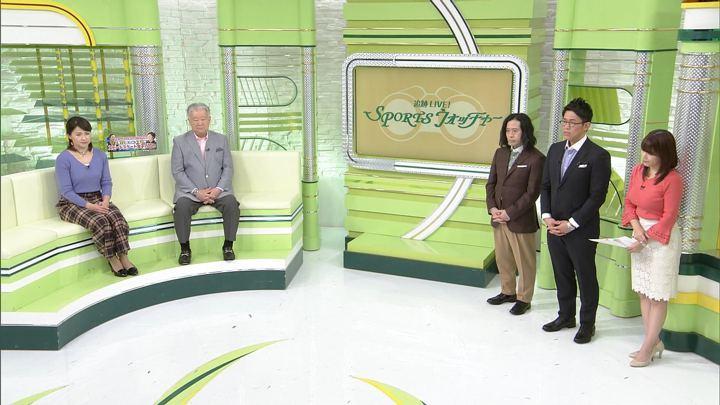 2018年02月10日鷲見玲奈の画像26枚目